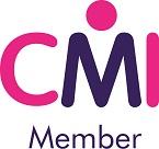 CMI Logos resized