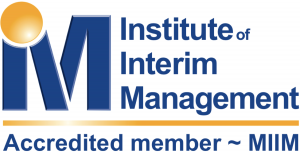 IIM_logo_miim_2014-300x152